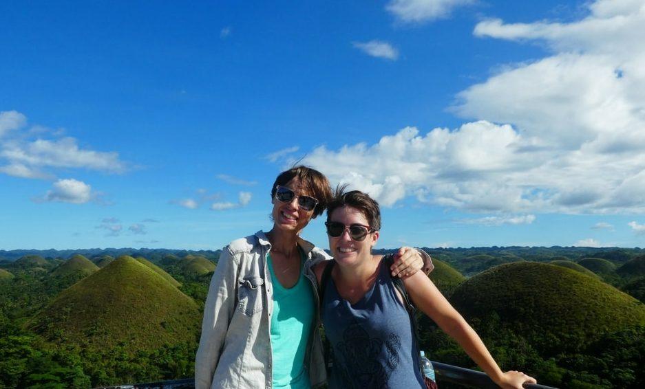 Nachhaltig Reisen - Erfahrungen Weltreise sanfter Tourismus