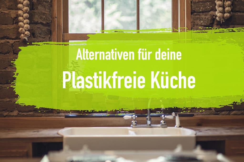 Wasserkocher ohne Plastik plastikfrei ohne plastik ohne bpa glaswasserkocher