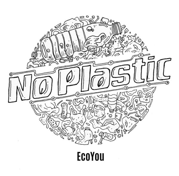 Raiserhobel ohne Plastik leben ohne Plastik Zero Waste Badezimmer