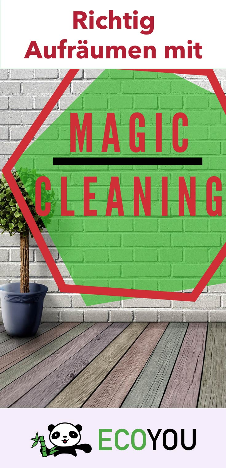 Magic Cleaning Erfahrungen Tipps Magic Cleaning Küche Blog Forum Reihenfolge