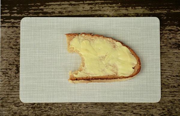 Pausenbrot-fuer-unterwegs-plastikfrei-Lebensmittel ohne Plastik