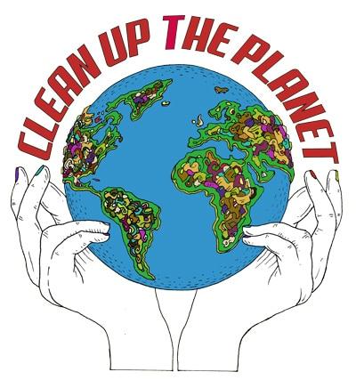 Plastik Überall Clean up Beach Clean Up EcoYou Plastikfrei Leben ohne Plastik