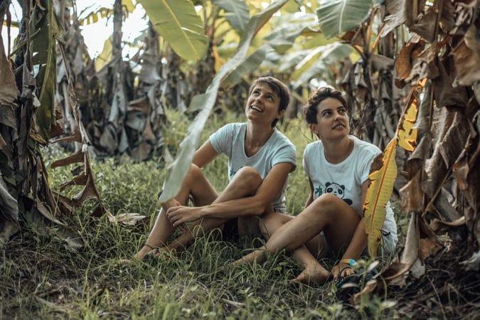 Rasierhobel auch für Frauen unsere Erfahrung - Bericht - Test - Glatte Beine - Frauenbeine