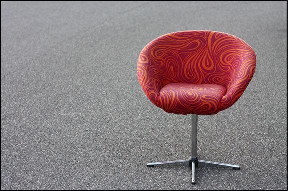 Minimalismus Tipps und Tricks für minimalismus leben - Blog EcoYou - wohnen defintion Minimalist