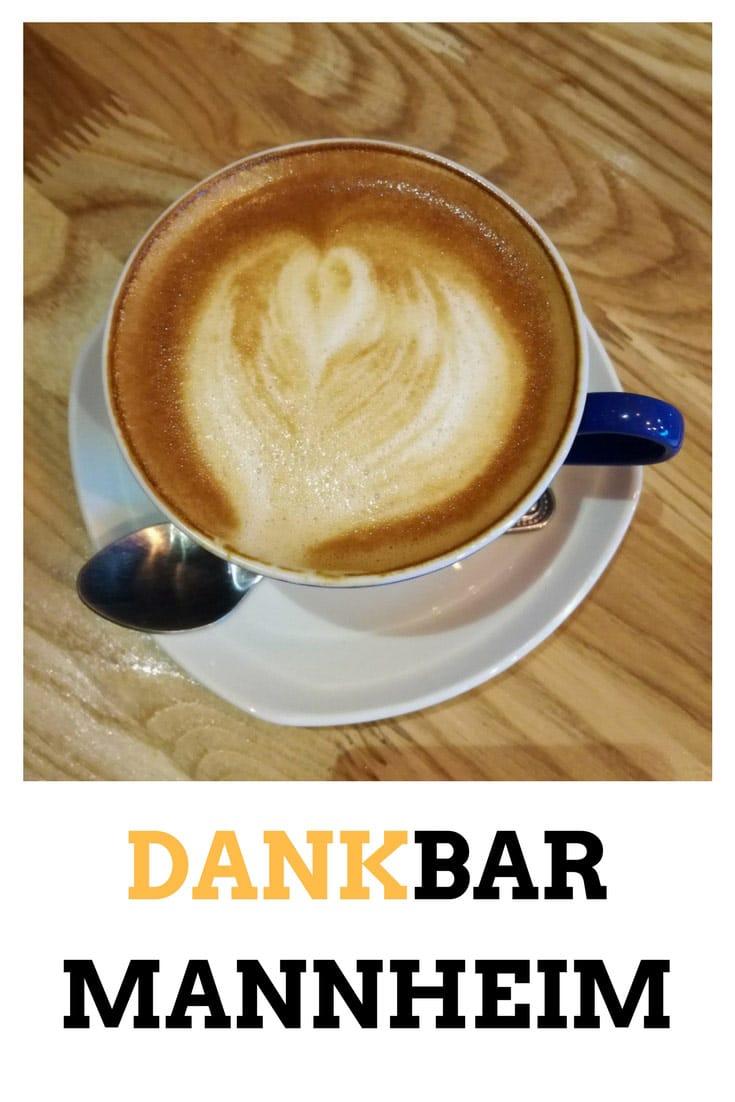 Dankbar-Mannheim-Kunst-und-Kultur-Kaffee-Veranstaltungen