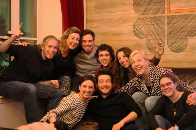 dankbar-mannheim kunst kultur kaffee veranstaltungen öffnungszeiten speiseplan