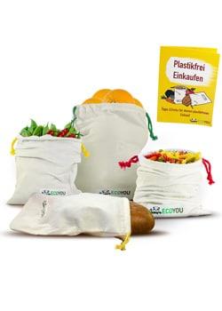 Taschentücher ohne plastik