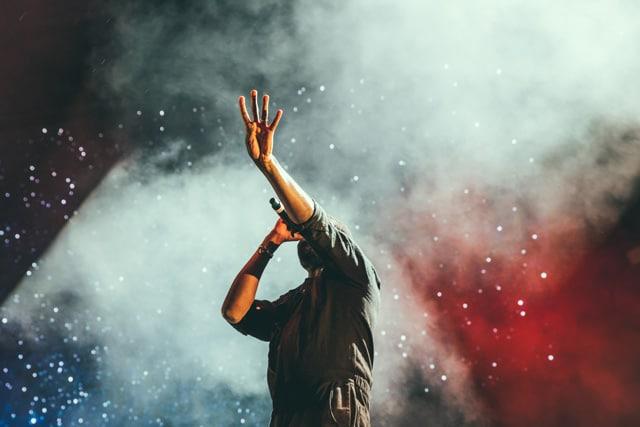 Einkauf Lebensmittel Zero Waste Sommer Festival Konzert Musik Nachhaltig plastikfrei umweltfreundlich Blog tipps tricks EcoYou