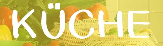 Zero Waste Online Empfehlung Shop Nachhaltigkeit Küche plastikfrei Leben ohne Plastik