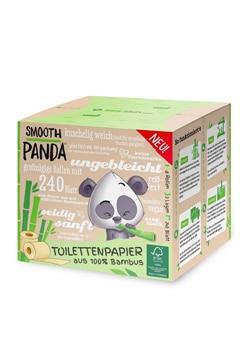 Toilettenpapier ohne Plastik Zero Waste Badezimmer EcoYou plastikfrei Einkaufen Leben ohne Plastik