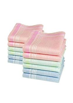 Taschentücher plastikfrei Einkaufen online ohne Plastik Zero Waste EcoYou Shop