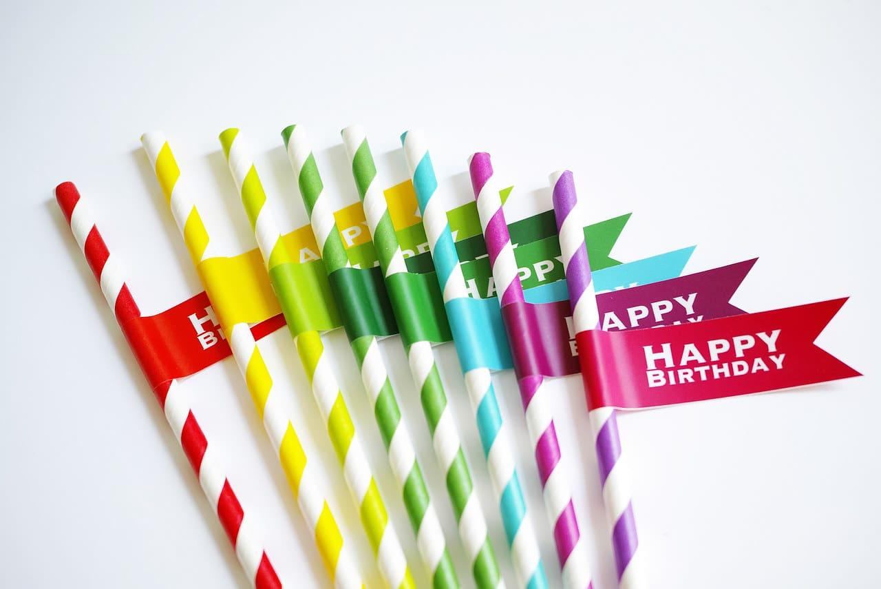 Papiertrinkhalme umweltfreundliche Strohhalme ohne Plastik Trinkhalm aus Papier