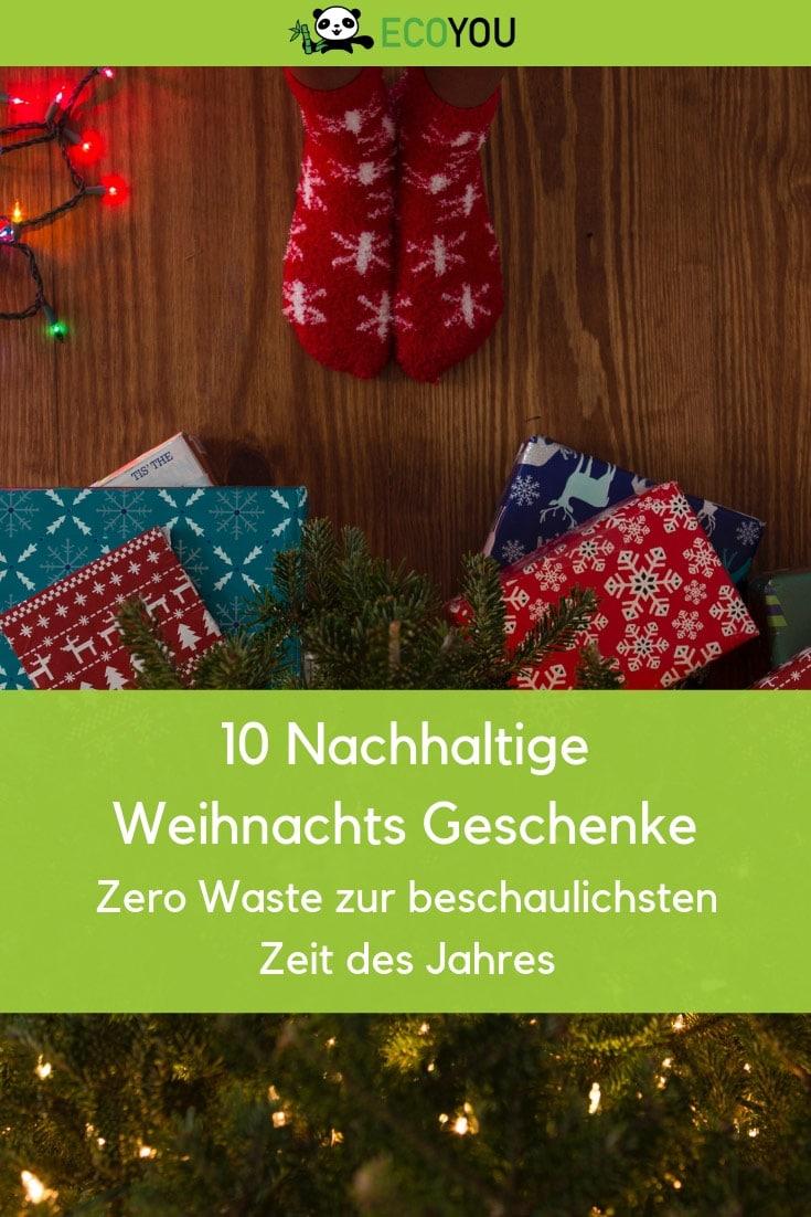 zero waste plastikfrei leben ohne plastik nachhaltigkeit umweltschultz ecoyou nachhaltig nachhaltige geschenke zero waste geschenke ohne verpackungsmüll geschenkideen