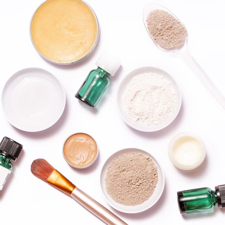Deo selber machen DIY Natron Natur Zero Waste Badezimmer EcoYou Bad Tipps Blog
