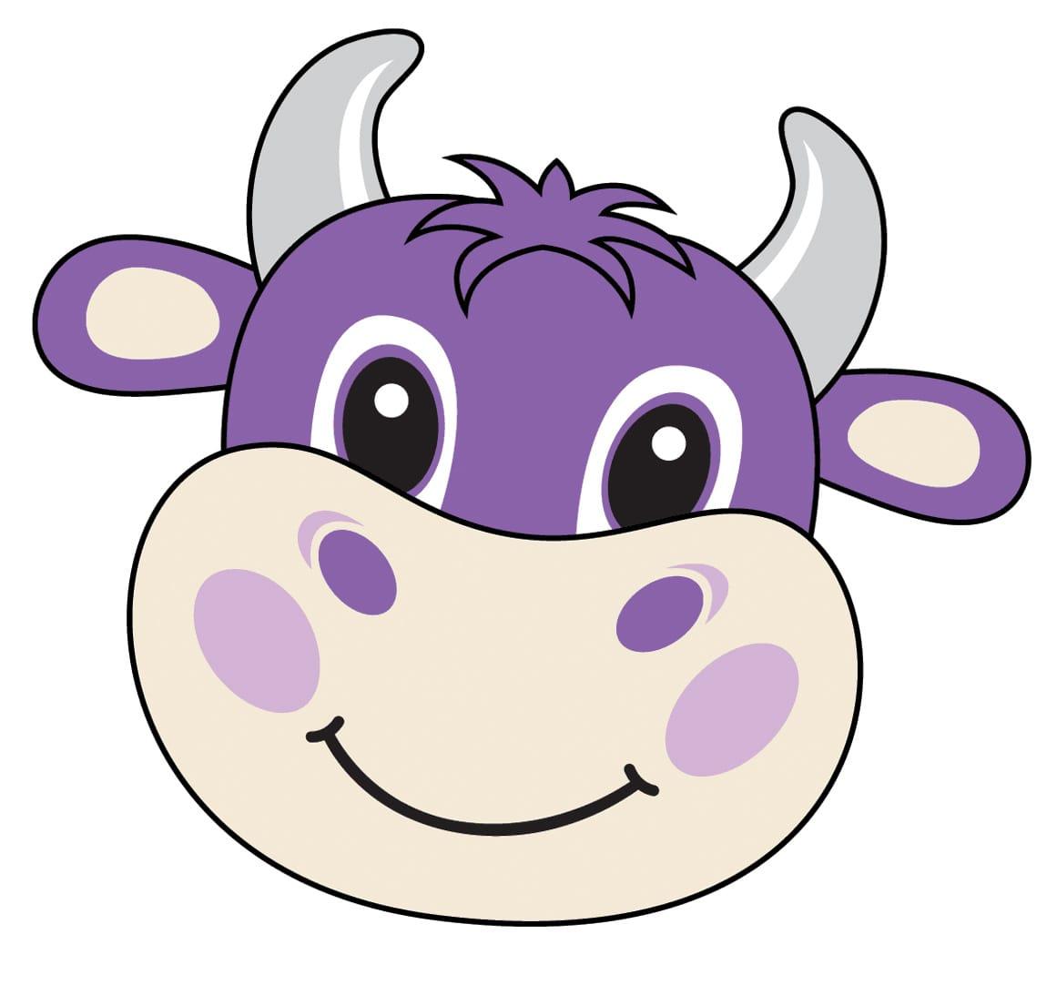 happy cow vegane vegetarische app regional und gesund essen einkaufs app handy smartphone