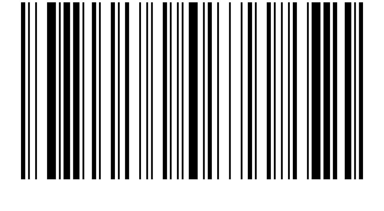 buycott nachhaltige apps android zero waste öko apps einkaufsliste app ecoyou