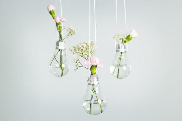 Me Time Bedeutung Erklärung Ideen - Upcycling DIY do it yourself basteln Nachhaltigkeit Plastikfrei