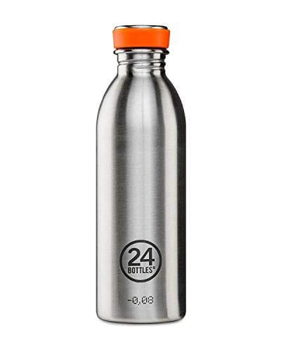 nachhaltige produkte trinkflasche bio öko shop nachhaltigkeit plastikfrei zero waste