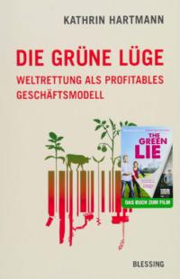 Nachhaltige Bücher Die Nachhaltige Lüge Umweltschutz Tipps Plastikfrei Leben ohne Plastik