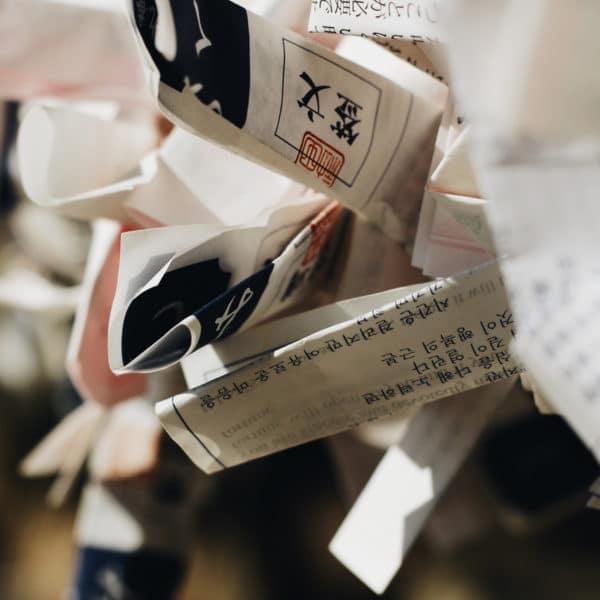 Nachhaltige Geschenke Verpacken Zeitungspapier Verpackung Geschenkverpackung DIY Natur Gemüsebeutel EcoYou plastikfrei einkaufen ohne Plastik