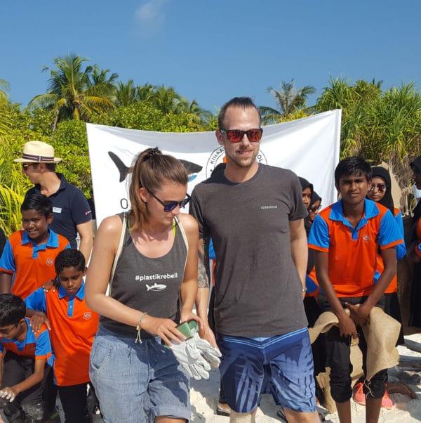 Ozeankind Organisation EcoYou Plastifrei Leben